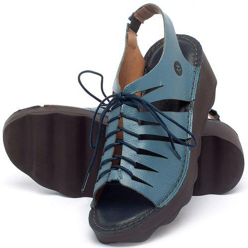 Laranja_Lima_Shoes_Sapatos_Femininos_Ana_Bela_Tratorada_Salto_de_5_cm_em_Couro_Azul_-_Codigo_-_141169_2