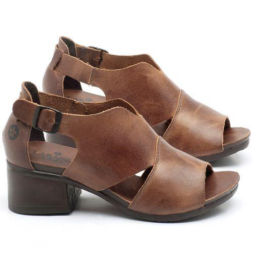 Laranja_Lima_Shoes_Sapatos_Femininos_Sandalia_Laranja_Lima_Shoes_Boho_Salto_de_5_cm_em_Couro_Caramelo_-_Codigo_-_137103_1