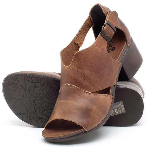 Laranja_Lima_Shoes_Sapatos_Femininos_Sandalia_Laranja_Lima_Shoes_Boho_Salto_de_5_cm_em_Couro_Caramelo_-_Codigo_-_137103_2