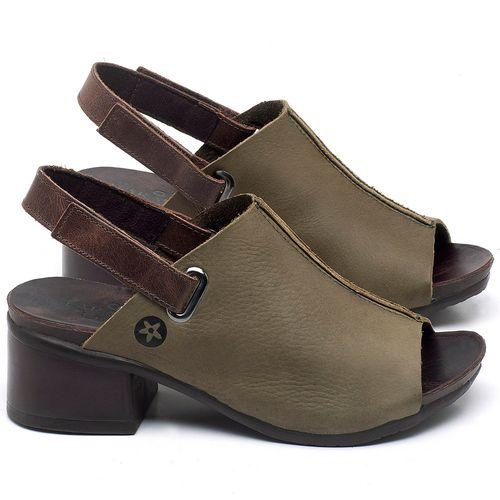 Laranja_Lima_Shoes_Sapatos_Femininos_Sandalia_Laranja_Lima_Shoes_Boho_Salto_de_5_cm_em_Couro_Verde_-_Codigo_-_137064_1