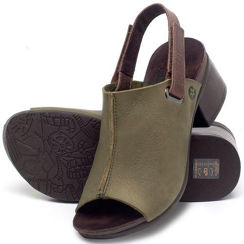 Laranja_Lima_Shoes_Sapatos_Femininos_Sandalia_Laranja_Lima_Shoes_Boho_Salto_de_5_cm_em_Couro_Verde_-_Codigo_-_137064_2