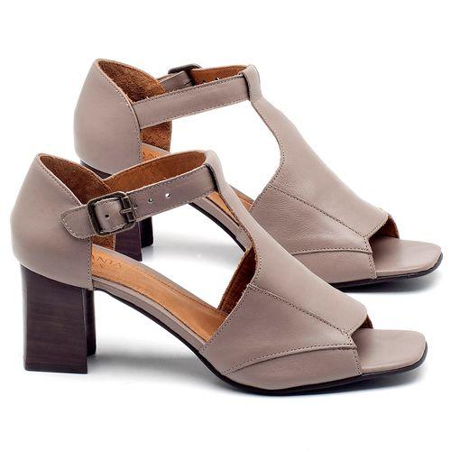Laranja_Lima_Shoes_Sapatos_Femininos_Sandalia_Laranja_Lima_Shoes_Classic_Salto_de_65_cm_em_Couro_Fendi_-_Codigo_-_56169_1