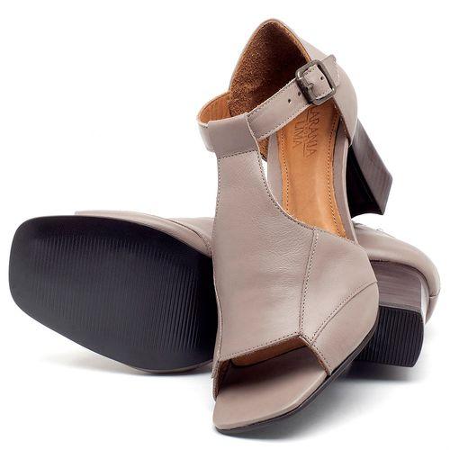 Laranja_Lima_Shoes_Sapatos_Femininos_Sandalia_Laranja_Lima_Shoes_Classic_Salto_de_65_cm_em_Couro_Fendi_-_Codigo_-_56169_2