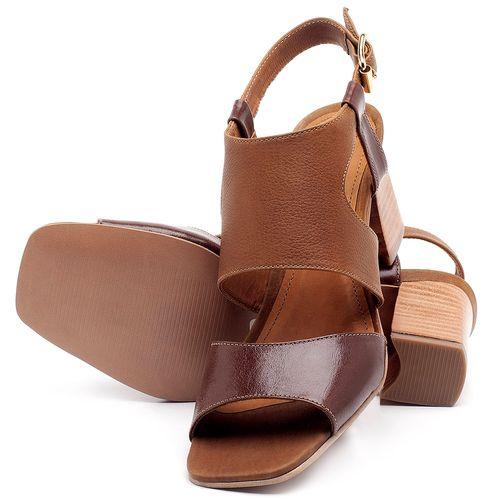 Laranja_Lima_Shoes_Sapatos_Femininos_Sandalia_Laranja_Lima_Shoes_Classic_Salto_de_6_cm_em_Couro_Caramelo_-_Codigo_-_56179_2
