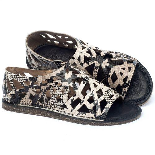 Laranja_Lima_Shoes_Sapatos_Femininos_Sandalia_Rasteira_Flat_em_Couro_Animal_Print_-_Codigo_-_141160_1