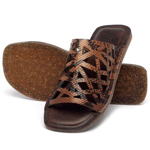 Laranja_Lima_Shoes_Sapatos_Femininos_Sandalia_Rasteira_Flat_em_Couro_Animal_Print_-_Codigo_-_141161_2