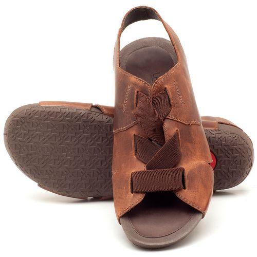 Laranja_Lima_Shoes_Sapatos_Femininos_Sandalia_Rasteira_Flat_em_Couro_Caramelo_-_Codigo_-_56140_2