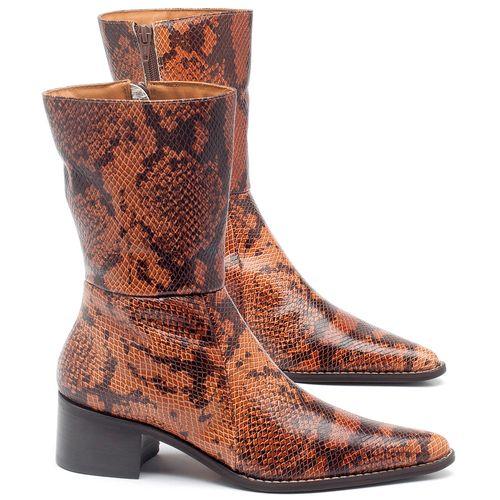 Laranja_Lima_Shoes_Sapatos_Femininos_Bota_Cano_Medio_Salto_de_5_cm_em_Couro_Animal_Print_-_Codigo_-_56163_1