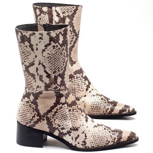 Laranja_Lima_Shoes_Sapatos_Femininos_Bota_Cano_Medio_Salto_de_5_cm_em_Couro_Animal_Print_-_Codigo_-_56163_4