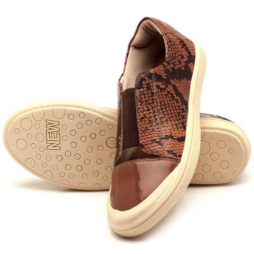 Laranja_Lima_Shoes_Sapatos_Femininos_Tenis_Cano_Baixo_em_Couro_Animal_Print_-_Codigo_-_56167_2