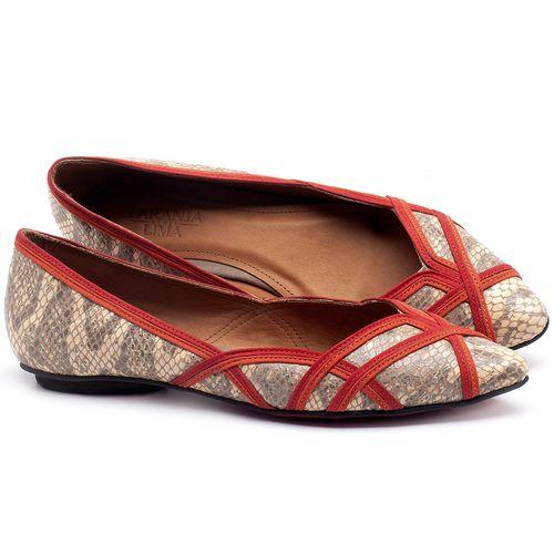 Laranja_Lima_Shoes_Sapatos_Femininos_Sapatilha_Bico_Fino_em_Couro_Animal_Print_-_Codigo_-_56176_1