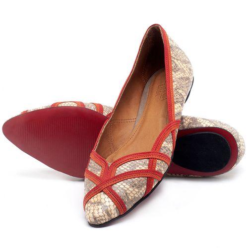 Laranja_Lima_Shoes_Sapatos_Femininos_Sapatilha_Bico_Fino_em_Couro_Animal_Print_-_Codigo_-_56176_2