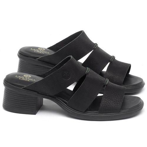 Laranja_Lima_Shoes_Sapatos_Femininos_Sandalia_Laranja_Lima_Shoes_Classic_Salto_de_5_cm_em_Couro_Preto_-_Codigo_-_139039_1