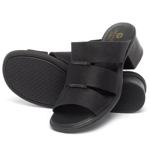 Laranja_Lima_Shoes_Sapatos_Femininos_Sandalia_Laranja_Lima_Shoes_Classic_Salto_de_5_cm_em_Couro_Preto_-_Codigo_-_139039_2