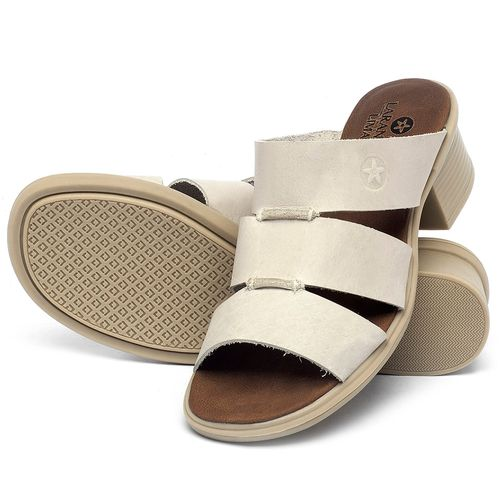 Laranja_Lima_Shoes_Sapatos_Femininos_Sandalia_Laranja_Lima_Shoes_Classic_Salto_de_5_cm_em_Couro_Off-White_-_Codigo_-_139039_2