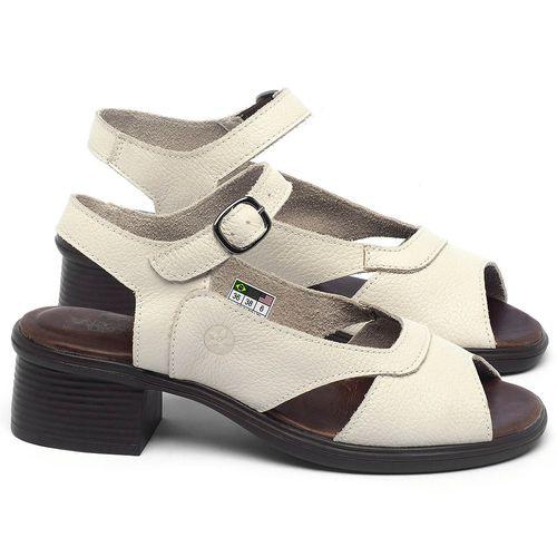 Laranja_Lima_Shoes_Sapatos_Femininos_Sandalia_Laranja_Lima_Shoes_Classic_Salto_de_5_cm_em_Couro_Off-White_-_Codigo_-_139040_1