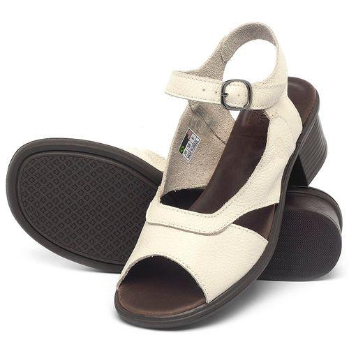 Laranja_Lima_Shoes_Sapatos_Femininos_Sandalia_Laranja_Lima_Shoes_Classic_Salto_de_5_cm_em_Couro_Off-White_-_Codigo_-_139040_2