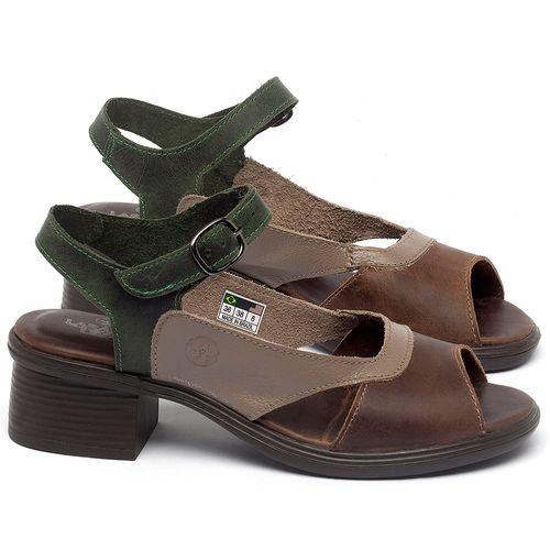 Laranja_Lima_Shoes_Sapatos_Femininos_Sandalia_Laranja_Lima_Shoes_Classic_Salto_de_5_cm_em_Couro_Multicolor_-_Codigo_-_139040_1