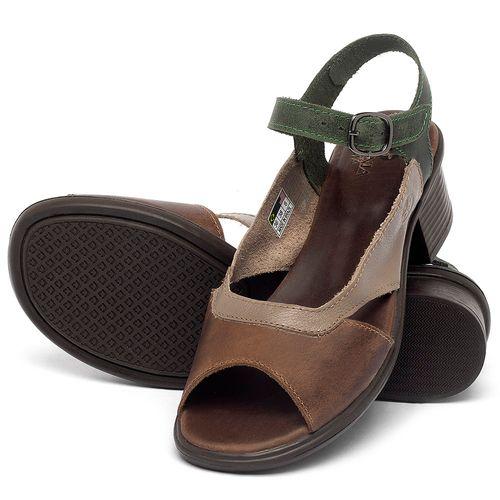 Laranja_Lima_Shoes_Sapatos_Femininos_Sandalia_Laranja_Lima_Shoes_Classic_Salto_de_5_cm_em_Couro_Multicolor_-_Codigo_-_139040_2