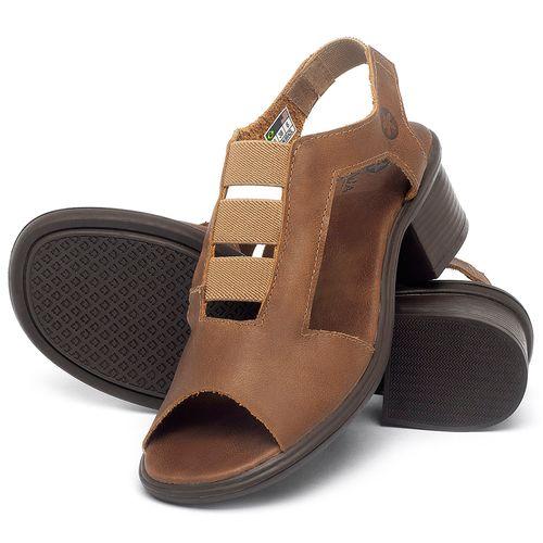 Laranja_Lima_Shoes_Sapatos_Femininos_Sandalia_Laranja_Lima_Shoes_Classic_Salto_de_5_cm_em_Couro_Caramelo_-_Codigo_-_139041_2