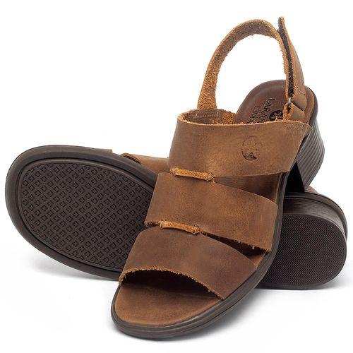 Laranja_Lima_Shoes_Sapatos_Femininos_Sandalia_Laranja_Lima_Shoes_Classic_Salto_de_5_cm_em_Couro_Caramelo_-_Codigo_-_139042_2
