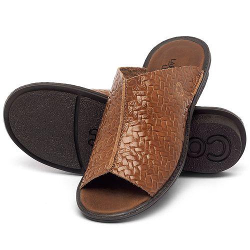 Laranja_Lima_Shoes_Sapatos_Femininos_Sandalia_Rasteira_Flat_em_Couro_Caramelo_-_Codigo_-_139043_2
