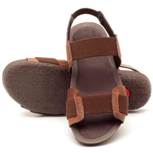 Laranja_Lima_Shoes_Sapatos_Femininos_Sandalia_Rasteira_Flat_em_Couro_Caramelo_-_Codigo_-_56138_2