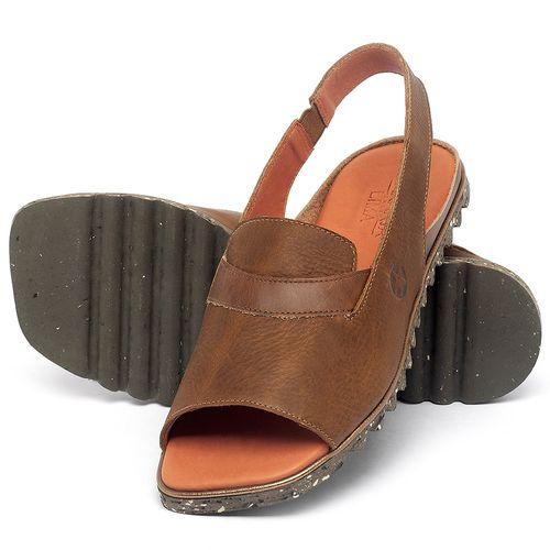 Laranja_Lima_Shoes_Sapatos_Femininos_Sandalia_Rasteira_Flat_em_Couro_Caramelo_-_Codigo_-_145057_2