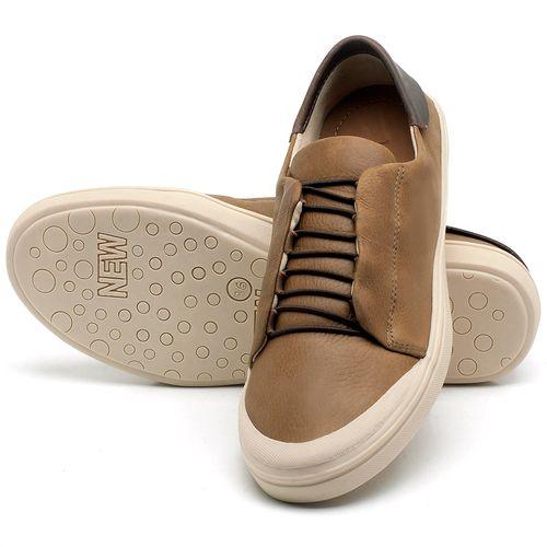 Laranja_Lima_Shoes_Sapatos_Femininos_Tenis_Cano_Baixo_em_Couro_Caramelo_-_Codigo_-_56182_2