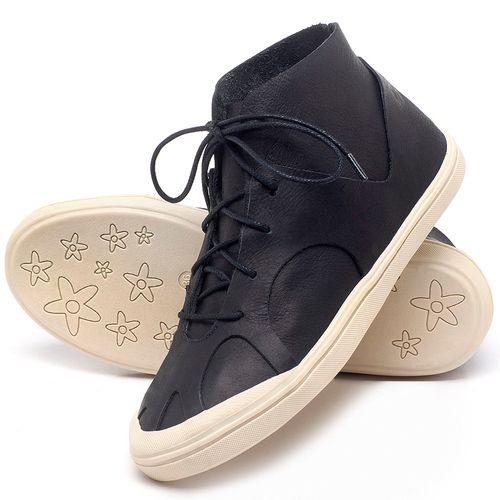 Laranja_Lima_Shoes_Sapatos_Femininos_Tenis_Cano_Alto_em_Couro_Preto_-_Codigo_-_56201_2