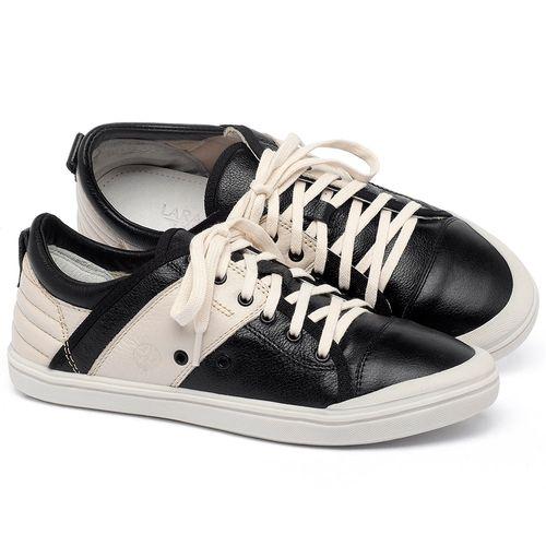 Laranja_Lima_Shoes_Sapatos_Femininos_Tenis_Cano_Baixo_em_Couro_P_-_B_-_Codigo_-_56208_1