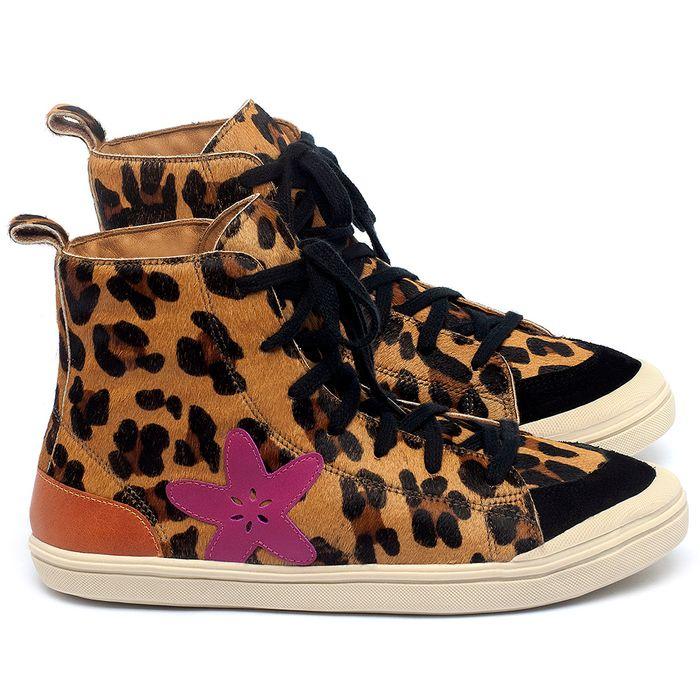 Laranja_Lima_Shoes_Sapatos_Femininos_Tenis_Cano_Alto_em_Couro_Animal_Print_-_Codigo_-_56212_1