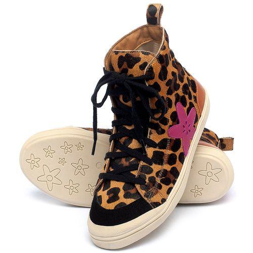 Laranja_Lima_Shoes_Sapatos_Femininos_Tenis_Cano_Alto_em_Couro_Animal_Print_-_Codigo_-_56212_2