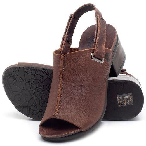 Laranja_Lima_Shoes_Sapatos_Femininos_Sandalia_Laranja_Lima_Shoes_Boho_Salto_de_5_cm_em_Couro_Marrom_-_Codigo_-_137064_2