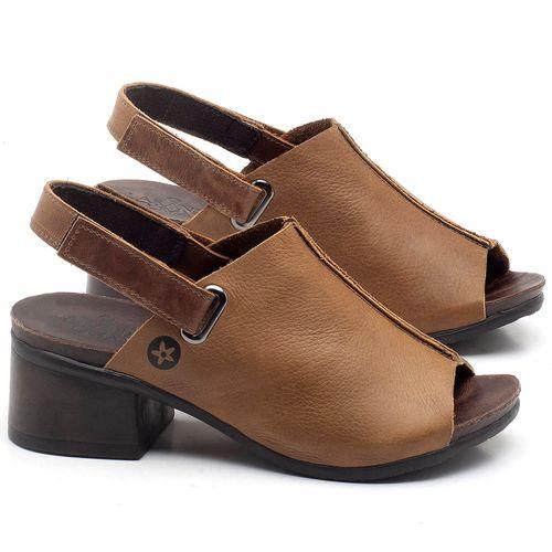Laranja_Lima_Shoes_Sapatos_Femininos_Sandalia_Laranja_Lima_Shoes_Boho_Salto_de_5_cm_em_Couro_Caramelo_-_Codigo_-_137064_1