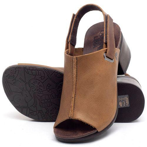Laranja_Lima_Shoes_Sapatos_Femininos_Sandalia_Laranja_Lima_Shoes_Boho_Salto_de_5_cm_em_Couro_Caramelo_-_Codigo_-_137064_2
