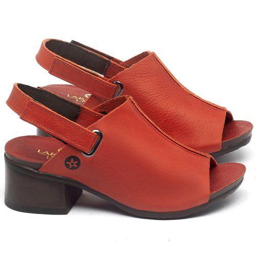 Laranja_Lima_Shoes_Sapatos_Femininos_Sandalia_Laranja_Lima_Shoes_Boho_Salto_de_5_cm_em_Couro_Vermelho_-_Codigo_-_137064_1