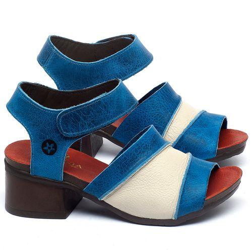 Laranja_Lima_Shoes_Sapatos_Femininos_Sandalia_Laranja_Lima_Shoes_Boho_Salto_de_5_cm_em_Couro_Azul_-_Codigo_-_137143_1