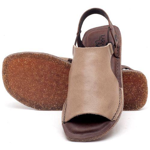 Laranja_Lima_Shoes_Sapatos_Femininos_Sandalia_Rasteira_Flat_em_Couro_Fendi_-_Codigo_-_141043_2
