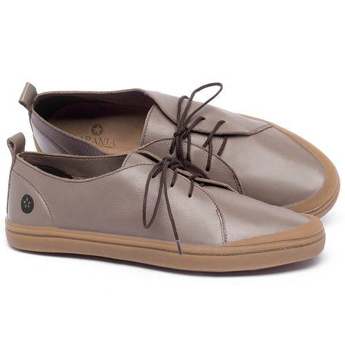 Laranja_Lima_Shoes_Sapatos_Masculinos_Tenis_Cano_Baixo_em_Couro_Fendi_-_Codigo_-_141085_1
