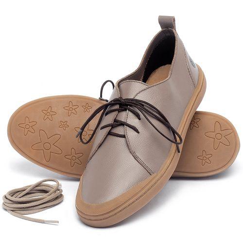 Laranja_Lima_Shoes_Sapatos_Masculinos_Tenis_Cano_Baixo_em_Couro_Fendi_-_Codigo_-_141085_2