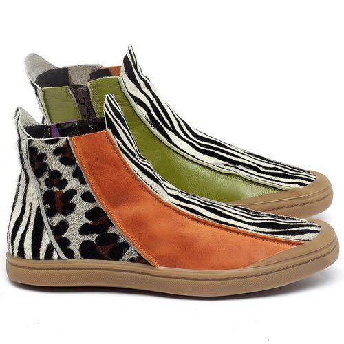 Laranja_Lima_Shoes_Sapatos_Masculinos_Tenis_Cano_Alto_em_Couro_Colorido_-_Codigo_-_141140_1