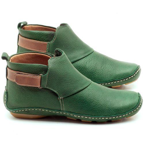 Laranja_Lima_Shoes_Sapatos_Femininos_Flat_Boot_em_Couro_Verde_-_Codigo_-_136031_4
