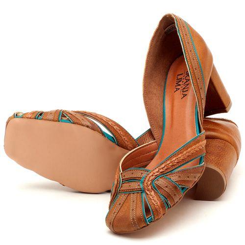 Laranja_Lima_Shoes_Sapatos_Femininos_Scarpin_Salto_Medio_de_6_cm_em_Couro_Caramelo_-_Codigo_-_3543_2