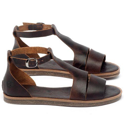 Laranja_Lima_Shoes_Sapatos_Femininos_Sandalia_Rasteira_Flat_em_Couro_Cafe_-_Codigo_-_141058_1