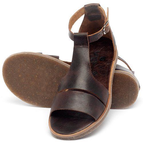 Laranja_Lima_Shoes_Sapatos_Femininos_Sandalia_Rasteira_Flat_em_Couro_Cafe_-_Codigo_-_141058_2