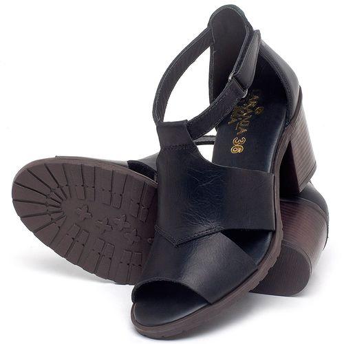 Laranja_Lima_Shoes_Sapatos_Femininos_Sandalia_Laranja_Lima_Shoes_Boho_Salto_de_6_cm_em_Couro_Preto_-_Codigo_-_137273_2