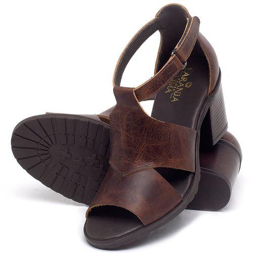 Laranja_Lima_Shoes_Sapatos_Femininos_Sandalia_Laranja_Lima_Shoes_Boho_Salto_de_6_cm_em_Couro_Marrom_-_Codigo_-_137273_2