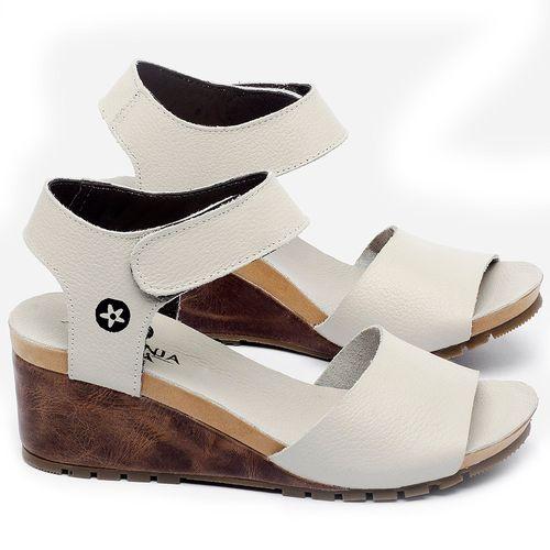 Laranja_Lima_Shoes_Sapatos_Femininos_Ana_Bela_Cunha_Salto_de_5_cm_em_Couro_Off-White_-_Codigo_-_137142_1