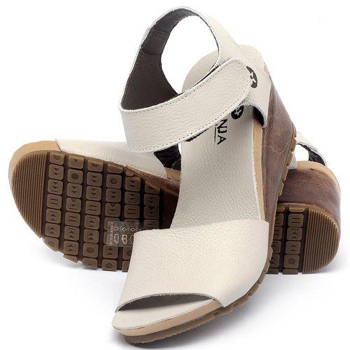 Laranja_Lima_Shoes_Sapatos_Femininos_Ana_Bela_Cunha_Salto_de_5_cm_em_Couro_Off-White_-_Codigo_-_137142_2